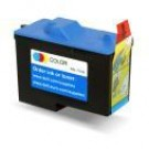 Dell Inkjet Cartridge 7Y745 2 Series
