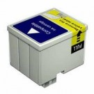 Epson Inkjet Cartridge S020193