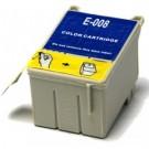 Epson Inkjet Cartridge T008