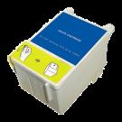 Epson Inkjet Cartridge T009
