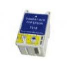 Epson Inkjet Cartridge T018