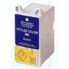 Epson Inkjet Cartridge T019