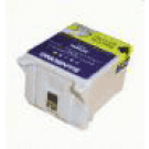 Epson Inkjet Cartridge T027