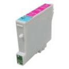 Epson Inkjet Cartridge T0423