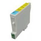 Epson Inkjet Cartridge T0424