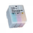 Epson Inkjet Cartridge T052
