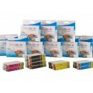 Epson Inkjet Cartridge XX T033123456 (14)