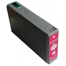 Epson Inkjet Cartridge Epson 79xl (T7903)