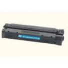 HP (Hewlett Packard) Laser Toner Q7115