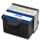 Kodak Inkjet Cartridge KD 10 Colour
