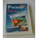 Photo Premium Size Paper 6 x 4