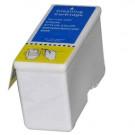 Epson Inkjet Cartridge T003