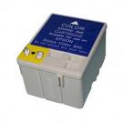 Epson Inkjet Cartridge T005