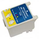 Epson Inkjet Cartridge T020