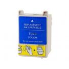 Epson Inkjet Cartridge T029
