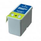 Epson Inkjet Cartridge T051