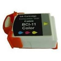 BC-11c