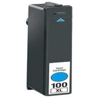 14N0900E 100XL C