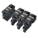 Dell Laser Toner x-del593 (4)