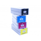 Epson Inkjet Cartridge CREATE YOUR OWN COMBO