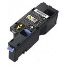 Dell Laser Toner IJ-T-593-BBJW Yellow