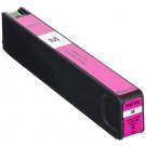 HP (Hewlett Packard) Inkjet Cartridge HP 973Xm