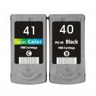 X-CL-4140 3 cartridges