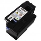 Dell Laser Toner IJ-T-593 -BBLN Black