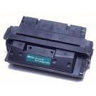 HP (Hewlett Packard) Laser Toner C4127