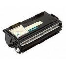 HP (Hewlett Packard) Laser Toner C7553x