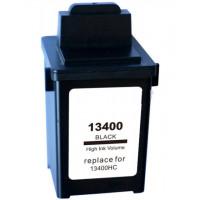 Samsung Inkjet Cartridge 13400HC