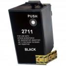 Epson Inkjet Cartridge T2711 27XL