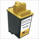 BT Inkjet Cartridge 84431