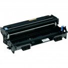 Brother Laser Toner DR 6000