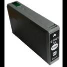 Epson Inkjet Cartridge Epson 79xl T7901