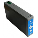 Epson Inkjet Cartridge Epson 79xl T7902