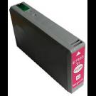 Epson Inkjet Cartridge Epson 79xl T7903