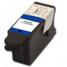 Kodak Inkjet Cartridge KD 10 Black