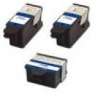 Kodak Inkjet Cartridge x-KD10bkc Combo -3