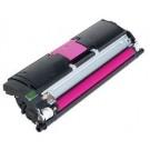 Minolta Laser Toner 2400m series