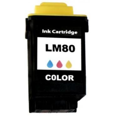 12a1980 no.80 Compatible