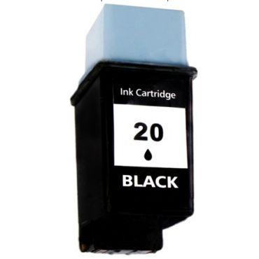 15M0120 no.20 Compatible