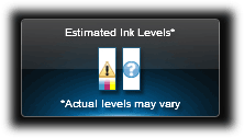 Fix Ink Error HP Printers HELP Low Ink Levels HP Printer How To Inkjet Cartridges Remanufactured Compatible -