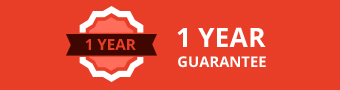 1year-guarantee