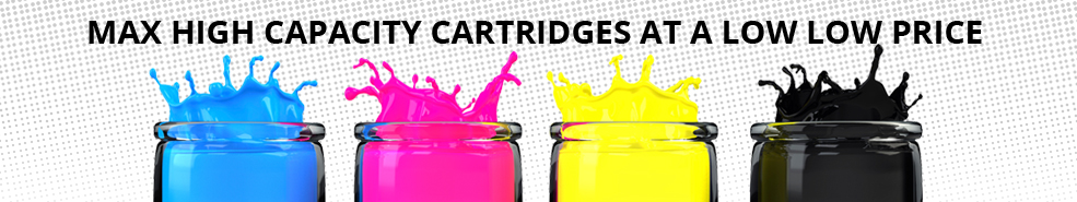 max-high-capacity-cartridges