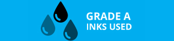 grade-a-ink-used